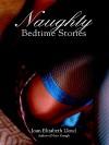 Naughty Bedtime Stories - Joan Lloyd