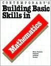 Building Basic Skills In Mathematics - Contemporary Books, Inc.