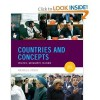Countries and Concepts - Politics, Geography, Culture - 10th (Tenth) Edition - Michael Roskin