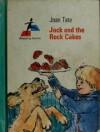 Jock and the Rock Cakes - Joan Tate
