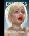 Jill Greenberg: End Times - Paul Wombell, Jill Greenberg