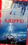 Zur Strafe: Krippe!: Lots of Love - Eli Berg, Kaye Alden