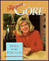 Tipper Gore: Voice for the Voiceless - Joann Bren Guernsey