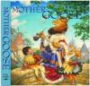 MOTHER GOOSE VOLUME 3 VOICE RECORD BOOK - Lasting Memories, Scott Gustafson
