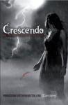 Crescendo (Nora Gray, #2) - Becca Fitzpatrick