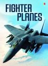 Fighter Planes - Mairi Mackinnon