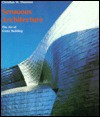Sensuous Architecture: The Art of Erotic Building - Christian W. Thomsen