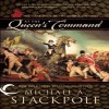 At the Queen's Command: The First Book of the Crown Colonies  - Michael A. Stackpole, Peter Batchelor, Audible Studios