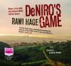 De Niro's Game - Rawi Hage, Jonathan Keeble