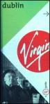 Virgin Dublin - Globe Pequot Press