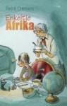 Enkeltje Afrika - Petra Cremers