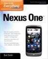 How to Do Everything Nexus One - Bud E. Smith