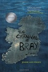 The Carnival at Bray - Jessie Ann Foley