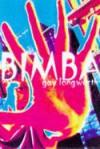 Bimba - Gay Longworth