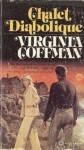 Chalet Diabolique - Virginia Coffman