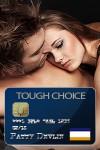 Tough Choice - Patty Devlin