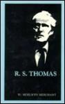 R.S. Thomas 2(c) - W. Moelwyn Merchant