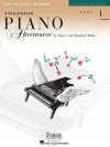 Accelerated Piano Adventures for the Older Beginner, Book 1: Performance Book - Nancy Faber, Randall Faber