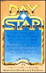 Day Star: Choir Book - Tom Fettke, Doug Holck