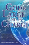 God is Large and in Charge - Gloria Chase