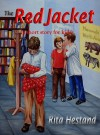 The Red Jacket - Rita Hestand