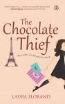 The Chocolate Thief - Veronica Sri Utami, Laura Florand