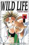 Wild Life Vol. 1 - Masato Fujisaki