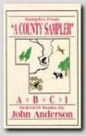 A County Sampler - John Anderson
