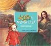 Katie: Katie and the Mona Lisa - James Mayhew
