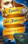 L'anello dei Faitoren (Italian Edition) - Emily Croy Barker