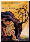 Old Sin Nature VS. Holy Spirit - R.B. Thieme Jr.