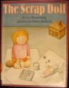 The Scrap Doll - Liz Rosenberg, Robin Ballard