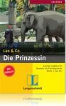 Die Prinzessin - Langenscheidt