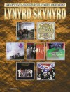 Lynyrd Skynyrd: Authentic Guitar-Tab Edition (Guitar Anthology) - Lynyrd Skynyrd