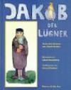 Jakob der Lügner. - Georg Wieghaus, Jurek Becker