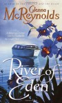 River of Eden - Glenna McReynolds, Tara Janzen