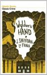 Wylder's Hand - Joseph Sheridan Le Fanu, Robert Giddings