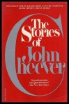 The Stories of John Cheever - John Cheever