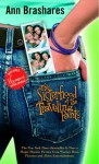 Sisterhood of the Traveling Pants (Sisterhood of Traveling Pants, #1) - Ann Brashares