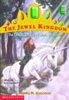 The Emerald Princess Follows a Unicorn - Jahnna N. Malcolm