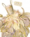 Fairie-ality: The Fashion Collection from the House of Ellwand: The Deluxe Edition - Eugenie Bird, David Downton, David Ellwand