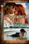 The Shipwreck - Glynnis Campbell