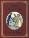 Jane Austen: Complete Novels - Jane Austen