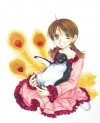 Penguin Revolution: Volume 1 - Sakura Tsukuba