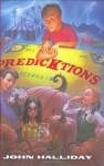 Predicktions - John Halliday