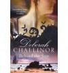 Behind the Sun - Deborah Challinor