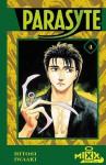 Parasyte, Volume 4 - Hitoshi Iwaaki