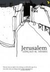 Jerusalem - José Saramago, Anna Kushner, Gonçalo M. Tavares