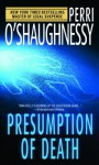 Presumption of Death - Perri O'Shaughnessy