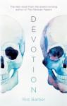 Devotion - Ros Barber